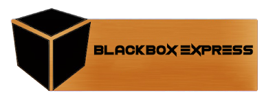 Blackbox Express monitoring tool