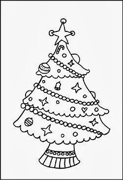 malvorlagen gratis gratis malvorlagen weihnachten. Black Bedroom Furniture Sets. Home Design Ideas