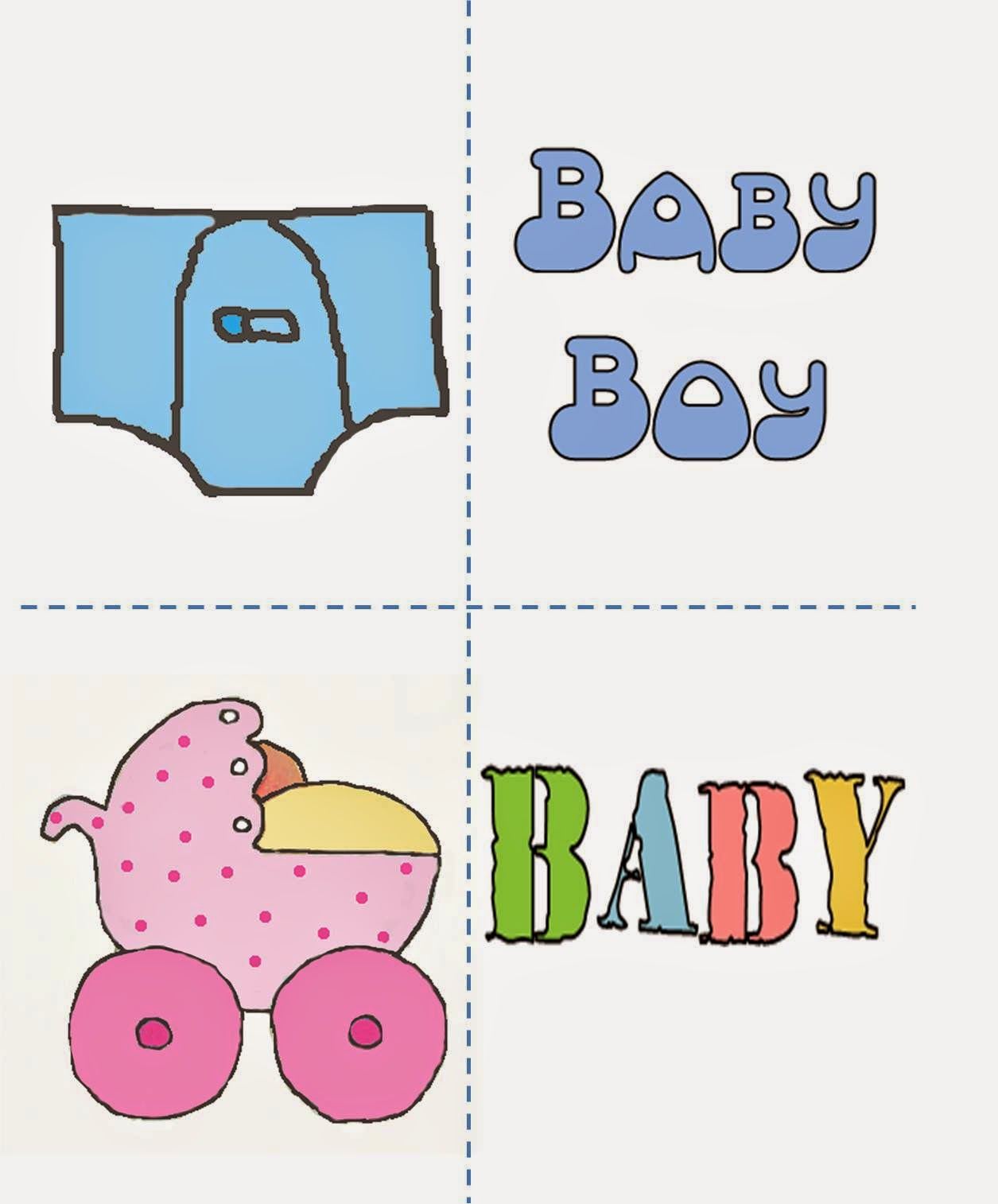 GRATIS BABY