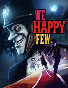 we-happy-few-pc-game-cover