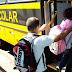 Crianças de Ceilândia estão sem estudar por falta de transporte escolar