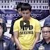 Sa Wakas Arestado Na Ang Suspek Na Tinutugis At Hinahanap Ni Bato