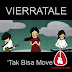 Tak Bisa Move On - Vierratale