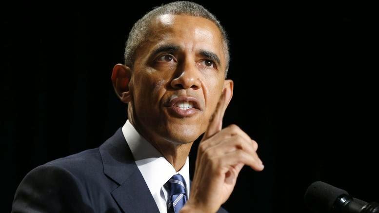 Αμερικανική πρεσβεία: Συνεχίστε τις μεταρρυθμίσεις
