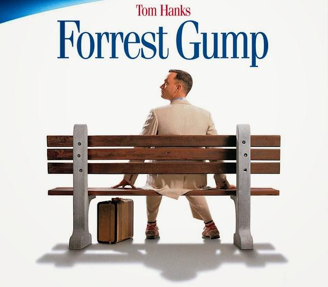 Forrest Gump: o contador de histórias (Foto: Divulgação)