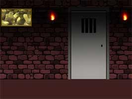 Juegos de escape online