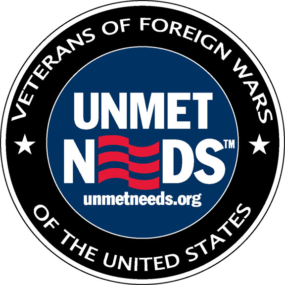 veterans family support all about the unmet needs program vfw