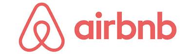 https://www.airbnb.es/c/lucias97?s=8