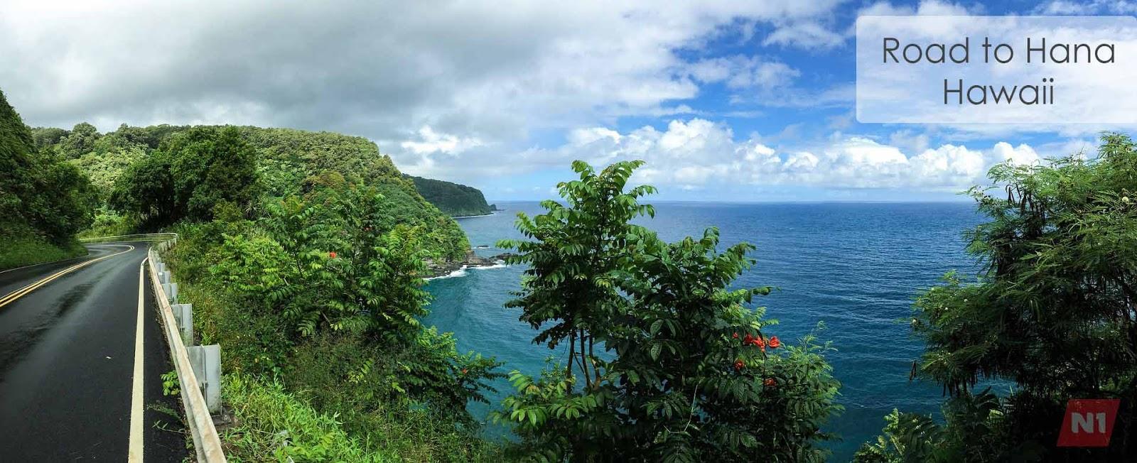 Cheap Vacation Ideas: Best Hawaii Spots to Go - numbones com