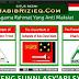 Blokir Situs Penghasut Seperti habibrizieq.com, Kemenkominfo: Ini Peringatan