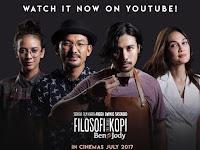 Streaming Download Filosofi Kopi 2 2017 Subtitle Indonesia