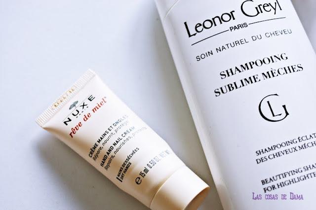 productos terminados se finí acabados empties beauty belleza cosmética corporal facial cabello skincare