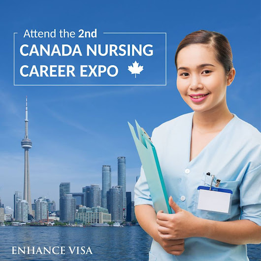 the career of nursing Nursing offers a wide range of career opportunities—from entry-level practitioner to doctoral-level researcher nurses are hands-on health professionals who provide focused and highly personalized care.
