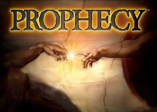 Prophecy Recap