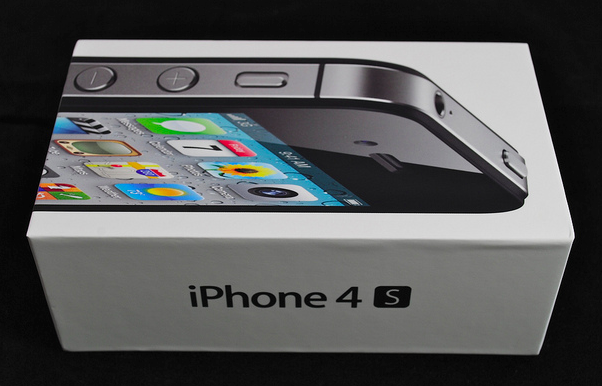 iphone 4 update egadgetry malaysia iphone 4s updates 10889