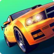 Fastlane : Road to Revenge
