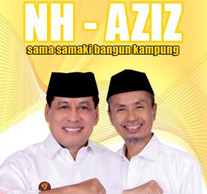 NH-Aziz