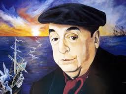 Puisi Pablo Neruda: Aku Tidak Mencintaimu