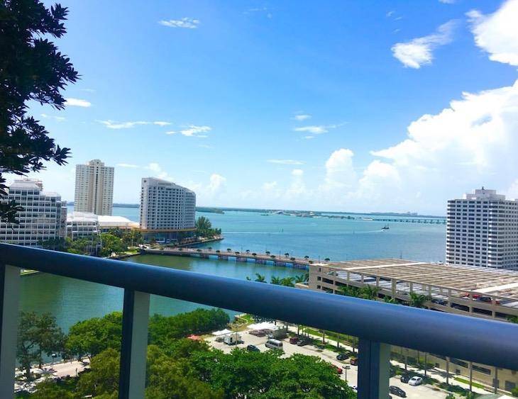 Good-Morning-From-Miami-FL-YouTube-Miami-Event-Vivi-Brizuela-PinkOrchidMakeup