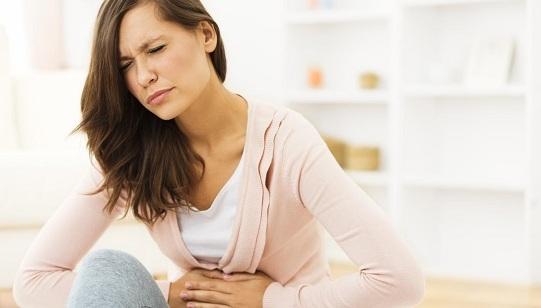 9 Gejala Penyakit Radang Usus yang Tak Kamu Sadari