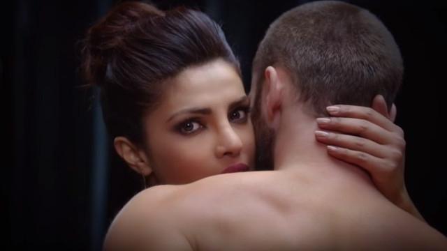 Indian Actress Blue Online Celebrity News 14