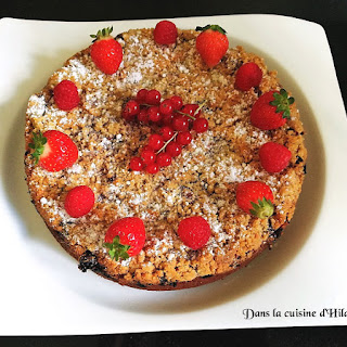 https://danslacuisinedhilary.blogspot.com/2017/08/crumb-cake-aux-fruits-rouges.html