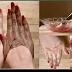 Skin Whitening Lemon Tomato Peel Mask | Crystal Clear Spotless Skin Tone In Just FEW Days!!