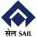 SAIL IISCO Recruitment 2016