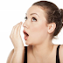 Cara Meminimalisir Bau Mulut Saat Berpuasa