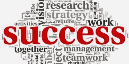 Berbagai Tips Jitu Membangun Bisnis Sukses