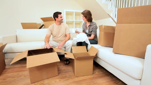 Steps To A Successful Relocation Experience