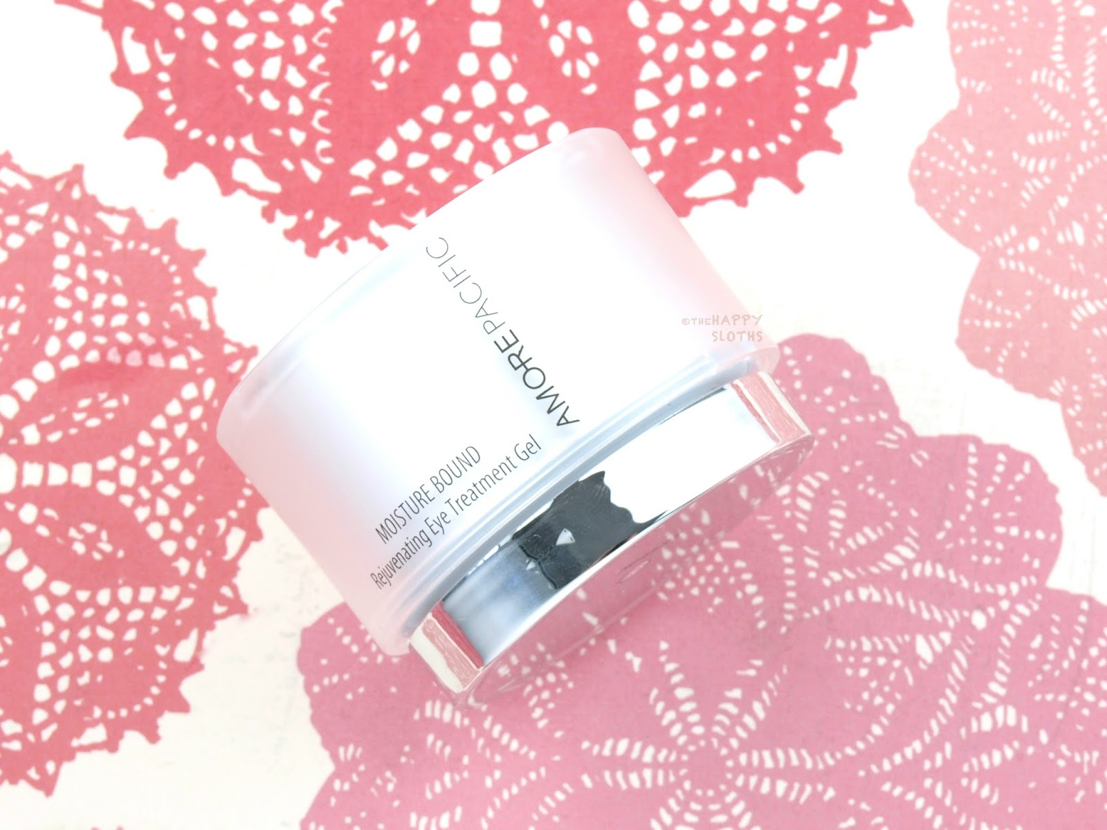 Face Lotus Review Skin Oily Cream