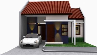http://www.rumahminimalisius.com/2017/05/contoh-denah-gambar-rumah-minimalis-ukuran-7-x-8-terbaru.html