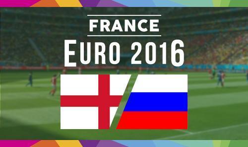 England-Vs-Russia-Euro-2016-Live
