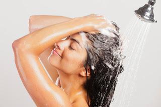 Shampo yang Bagus dan Manjur Untuk Rambut Panjang Tebal