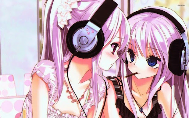 movie wallpaper anime girls