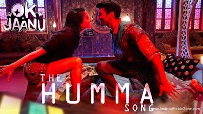 the-humma-ok-jaanu