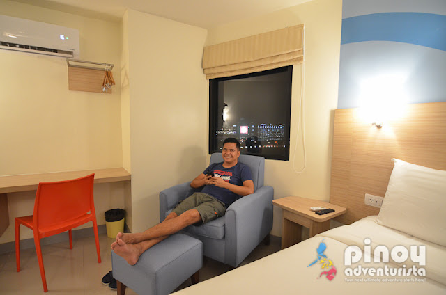 ULTIMATE LIST OF BEST BUDGET HOTELS IN MANILA