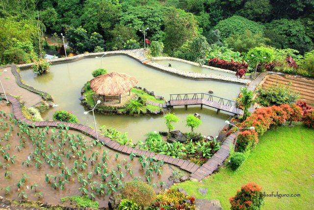 BenCab Museum Baguio Blog