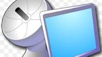 Migliori 7 programmi di desktop remoto per collegarsi da lontano al computer