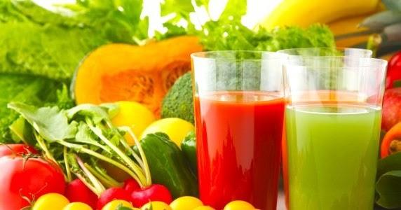 Pengertian Dan Jenis Makanan Dan Minuman Yang Halal Menurut Islam