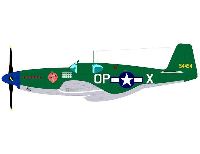 Aircraft free vector download