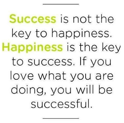 Be Successful Quotes