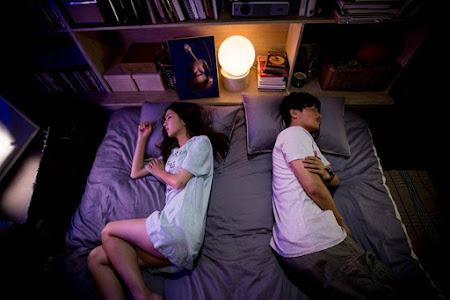 北京愛情故事 (Beijing Love Story) 劇照