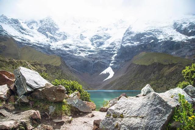 Nếu bạn muốn khám phá vẻ đẹp hoang dã với nhiều dãy núi hoang sơ, lại vừa muốn chuyến đi của mình có ý nghĩa hơn bằng lối sống bền vững với môi trường, Peru Eco Camp sẽ đáp ứng những yêu cầu trên của bạn.