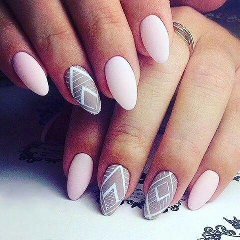 simple-nail-arts