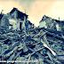 Dampak Dampak Terjadinya Gempa Bumi