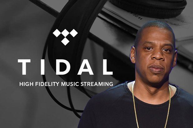 JAY-Z' s Tidal reportedly losing millions of dollars, could run out of cash within 6-months