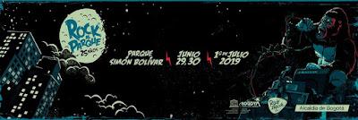 POS 3 ROCK AL PARQUE 2019