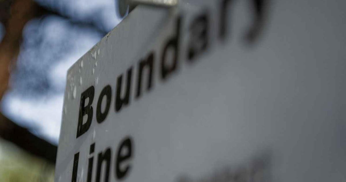 Boundary binary options brokers